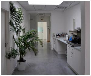 laboratoire-dentec-couloir